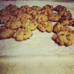 Biscotti... a piacere